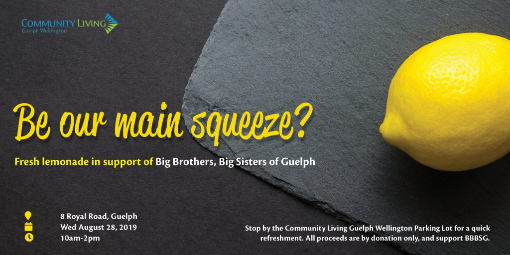 2019-big-squeeze-for-big-brothers-big-sisters-of-guelph-bbbsg