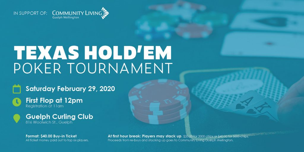 poker, fundraiser, support clgw, texas hold'em, fun, poker pigs, charity